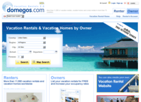 domegos.com