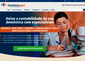 domesticalegal.com.br