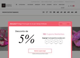 dominiodamoda.com.br