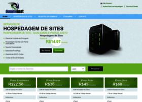 dominiohost.com.br