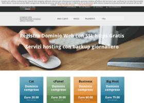 dominioweb.org