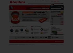 domiteca.com