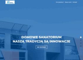 domowesanatorium.pl
