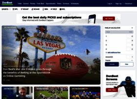 donbest.com