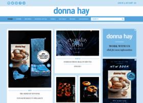 donnahay.com.au