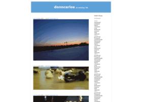 donncarlos.fotolog.pl