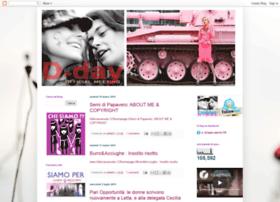 donne-e-basta.blogspot.com