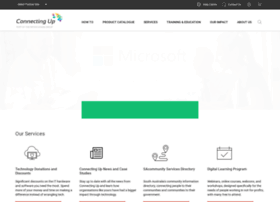 donortec.org