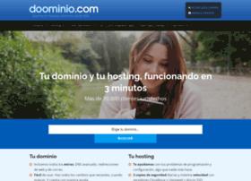 doominio.com