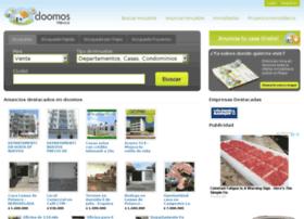 doomos.com.mx