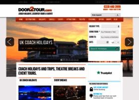 door2tour.com