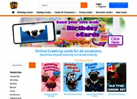 doozycards.com