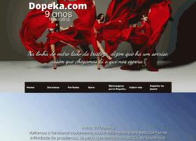 Dopeka.com