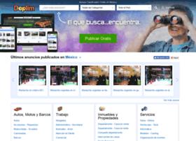 doplim.com.mx