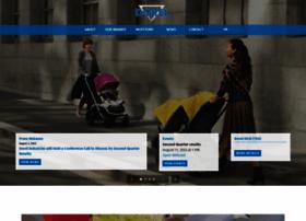 dorel.com