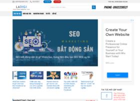 dorh.net