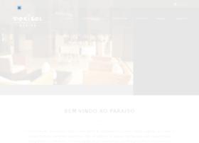 dorisol.com.br