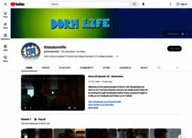 dorm-life.com