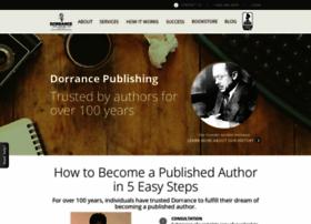 Dorrancepublishing.com