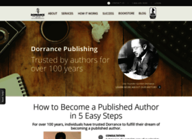 dorrancepublishing.com