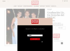 dos8.com
