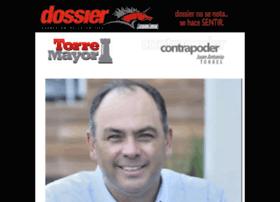 Dossier.com.mx