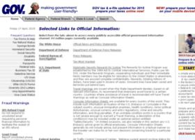 Dossier.minfopra.gov.com