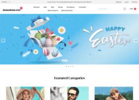 dossodossi.com