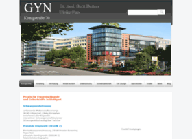 Dostal-gyn.de