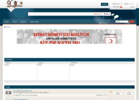 dostyakasi.com