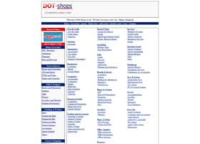 dot-shops.co.uk