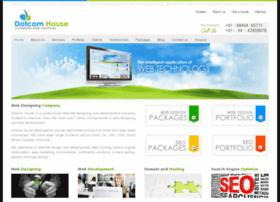 dotcomhouse.net