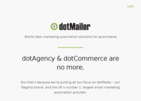 doteditor.co.uk