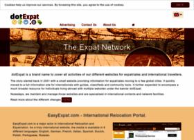 dotexpat.com