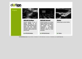 dotlan.net