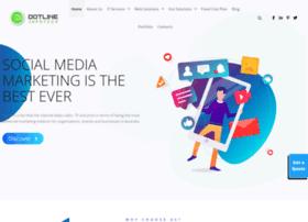 dotline.com.au