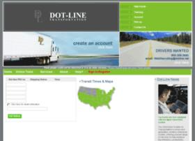 dotline.net