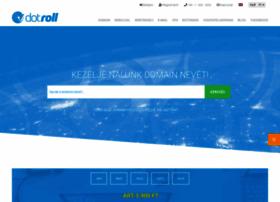 dotroll.com