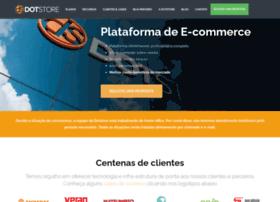 dotstore.com.br