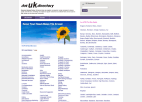 dotukdirectory.co.uk