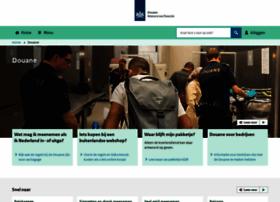 douane.nl