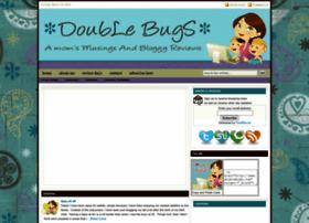 doublebugs.com
