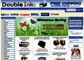 doubleinks.com