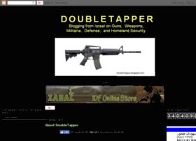 doubletapper.blogspot.com