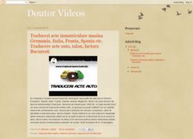 doutorvideos.blogspot.com