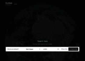 doweb.co.uk