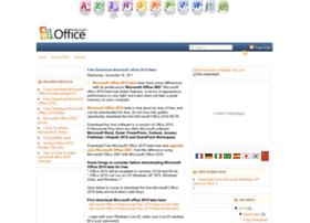download-microsoft-office-2007-rudi.blogspot.com