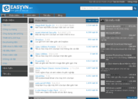 download.easyvn.net