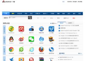 download.sina.com.cn