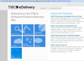download.tibco.com